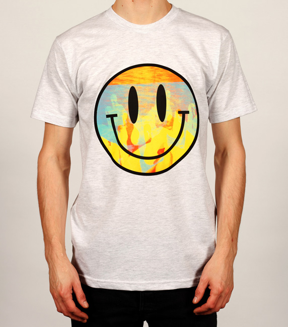 http://www.omarhraib.com/files/gimgs/1_acid-face-tee-web.jpg