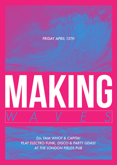 http://www.omarhraib.com/files/gimgs/1_making-waves-poster-web.jpg