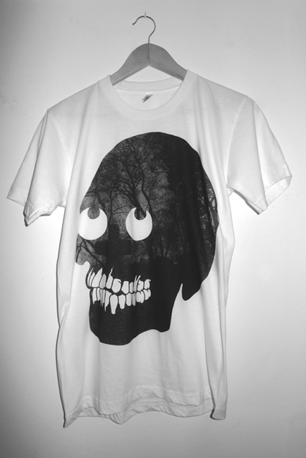 http://www.omarhraib.com/files/gimgs/1_photo-skull-tee-pic-web.jpg
