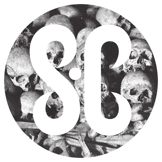 http://www.omarhraib.com/files/gimgs/1_saturns-skulls-logo-web.jpg